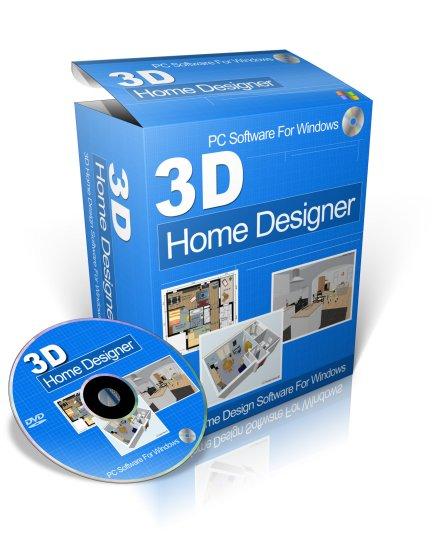 home designer 3d interior design software for microsoft home remodeling software