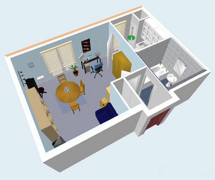 home designer 3d interior design software for microsoft instant makeover 2 0 hgtv software